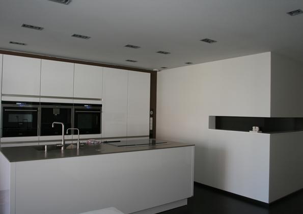 interieurontwerp appartement rotterdam joosteninterieur interieurarchitect rotterdam