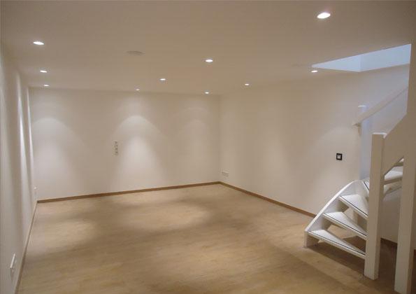 Inloopkast inloopkast 3d : Renovatie bungalow Spijkenisse u2013 Joosteninterieur interieurarchitect ...