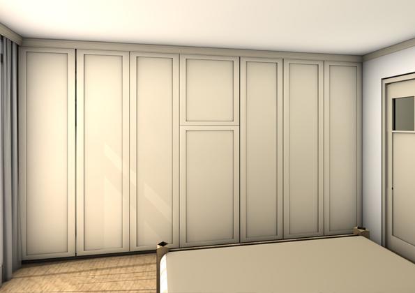 Sydati.com = keuken badkamer rotterdam ~ laatste badkamer design ...